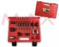 Kit strumenti alternatore per Installazione Puleggia