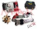 Tracciatrice per muro elettrica  30 mm 1100 watt