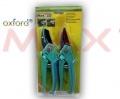 kit forbici per potare in blistel