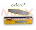 pietra per molare coltelli
